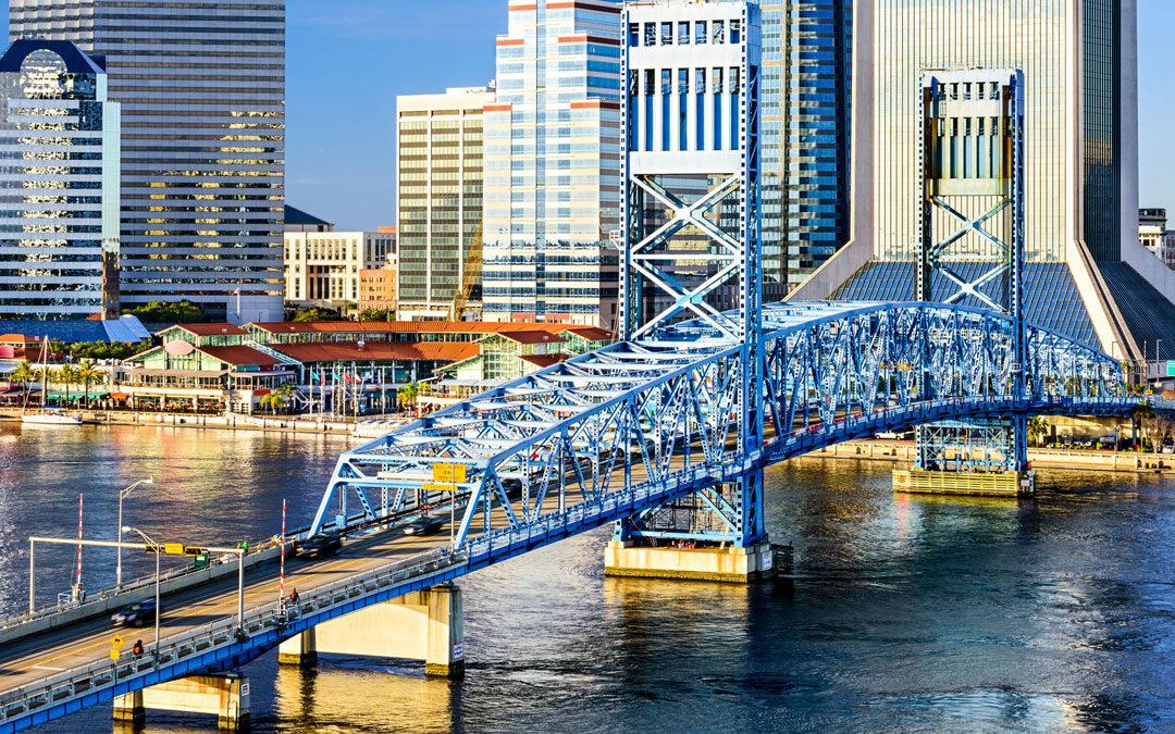 Building Bridges Between Businesses