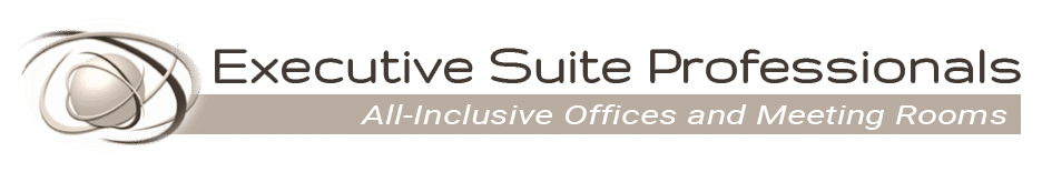 Executive Suite Professionals